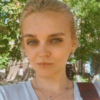 Фотография Татьяны Задельниковой ВКонтакте
