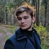 Семенков Дмитрий
