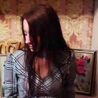 Фото профиля Валентины Тарасовой