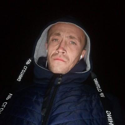 Павел, 30, Korocha