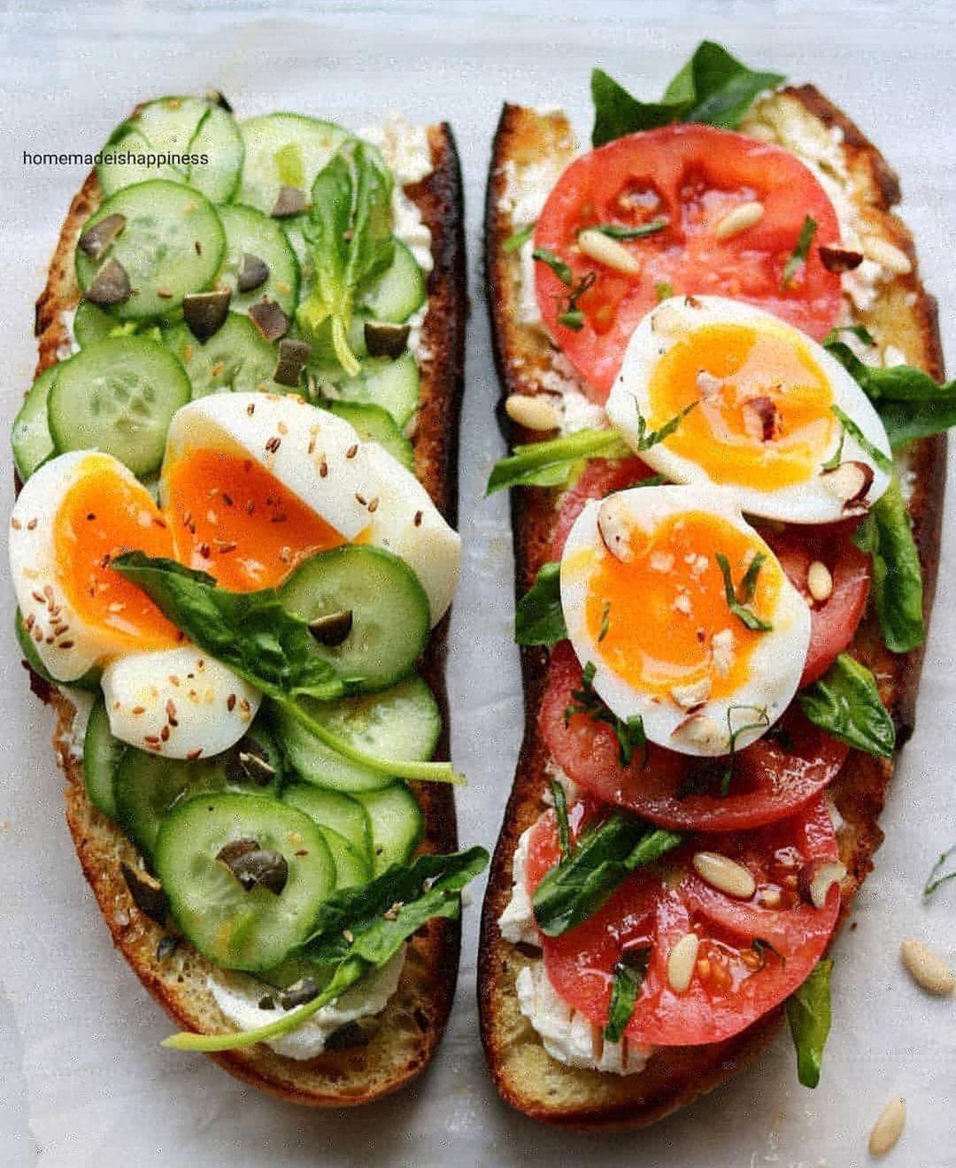 Отличное дополнение к завтраку  или перекус