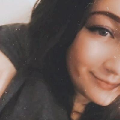 Alina, 18, Voskresensk