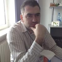 Шапиро Михаил