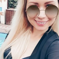 Наталия Миланова