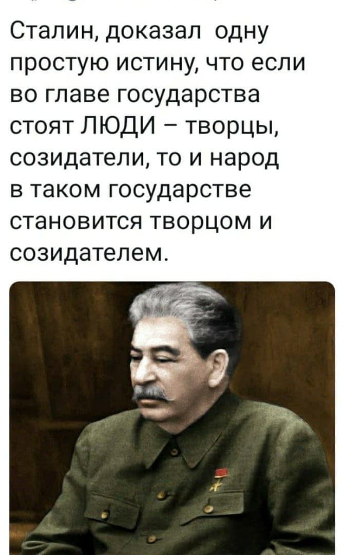 Анонимочка № 5783284 на obsudili.ru
