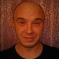 Павел Беляков
