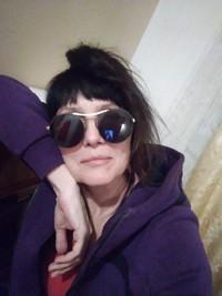 Натали Ефимова