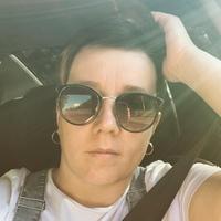 Фото профиля Валентины Сурковой