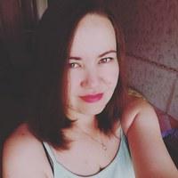 Личная фотография Ирины Рожковой ВКонтакте
