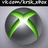 Новости Microsoft XBox 360, One, Series X | S.