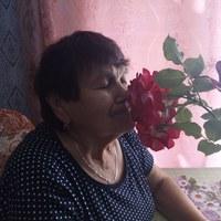 Личная фотография Саши Маленьких ВКонтакте