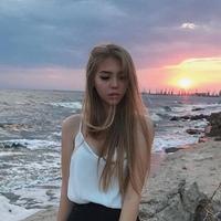 Таисия Архипова