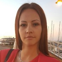 Скобеева Ольга
