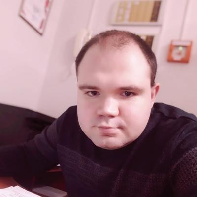 Дмитрий Жданов