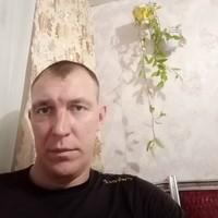 Кудашов Игорь
