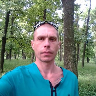 Aleksandr, 36, Arzamas
