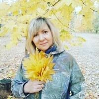 Фотография профиля Альфии Аскаровой ВКонтакте