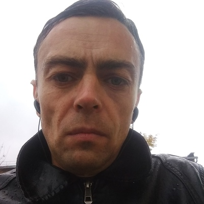 Сергей, 38, Slonim