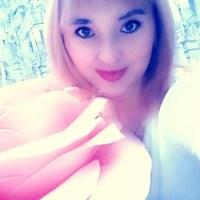Фото профиля Natella Ishmurzina