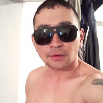 Олжас, 31, Petropavl