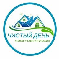 Фотография Марины Юрьевой