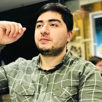 Sohrab Amiri