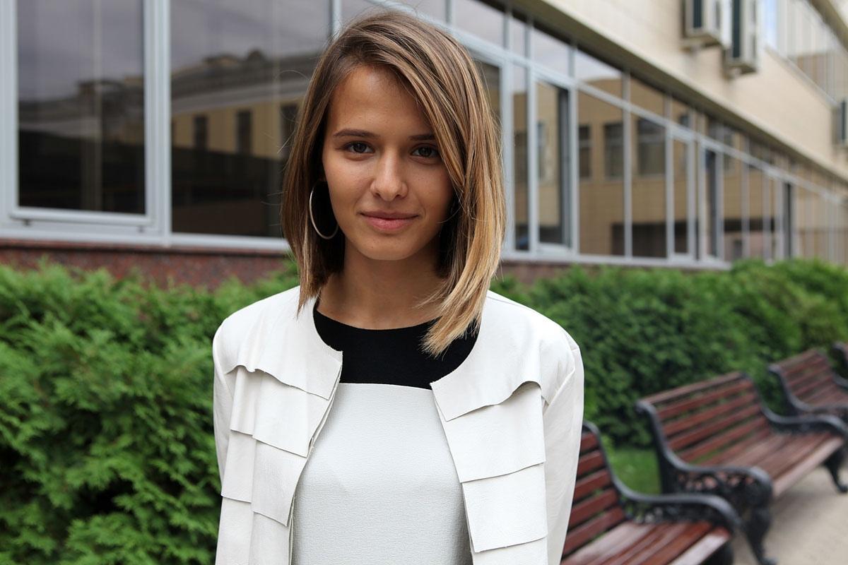 Сегодня 30 - летний юбилей отмечает Аксёнова Любовь Павловна