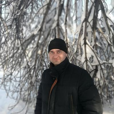 Александр, 33, Teple