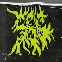 Логотип 5.56 STUDIO