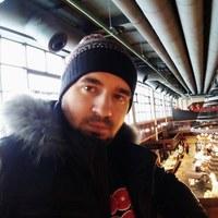 Личная фотография Михаила Закревского ВКонтакте