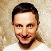 Ilya Firstov