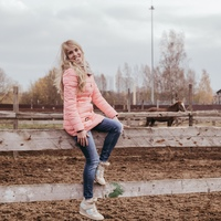 Фото Светланы Боровик