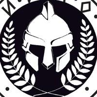 Логотип Институт Истории и Международных Отношений АлтГУ