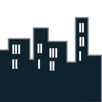 Логотип АНАТОМИЯ СИМБИРСКА / Экскурсии по Ульяновску