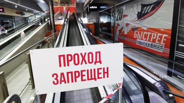 В Министерстве промышленности и торговли Самарской...