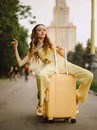 Данилова Арина | Москва | 10