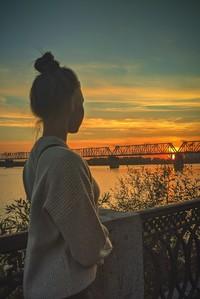 Екатерина Груздева