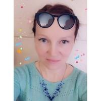 Карманова Галина (Ширяева)