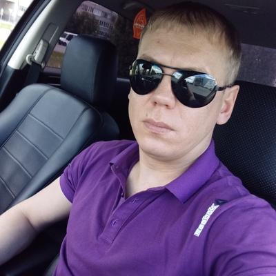 Алексей, 36, Stary Oskol