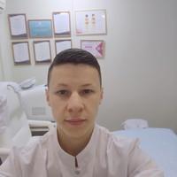 Ramil  Khusnutdinov