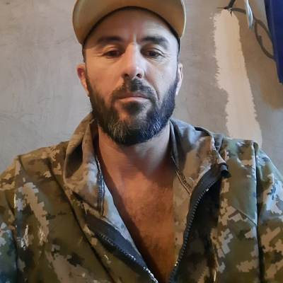 Zybaidyllo Xolov
