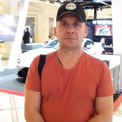 Дмитрий, 47, Urmary