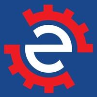 Логотип exist.ru