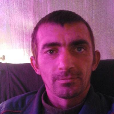 Паша, 36, Davlekanovo