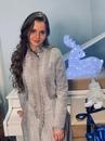 Кожикина Алиса   Москва   5