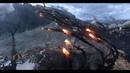 Фильмы 2020 покажет битву! Великая Стена Исторические фильмы 2020 новинки HD 1080P