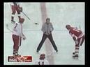 1976 СССР - Австрия 16-3 Хоккей. Олимпийские игры, полный матч