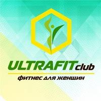 ultrafitnv