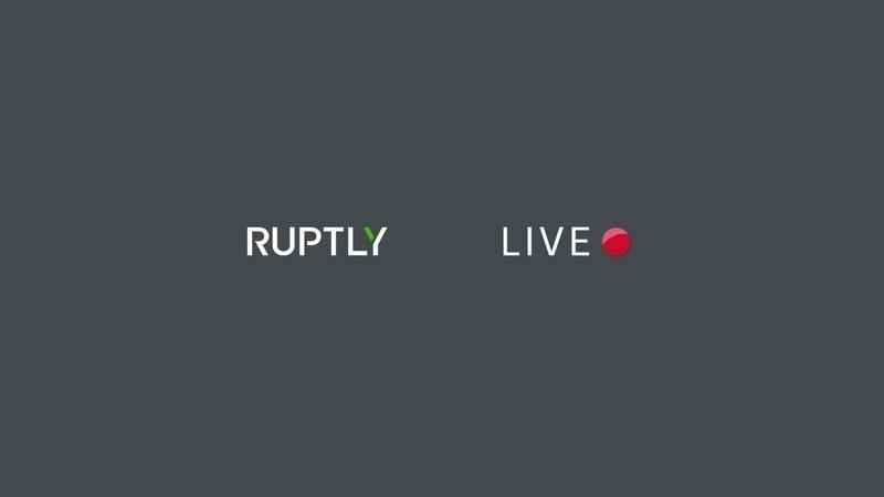 REFEED [TIME TBC] Vladimir Putin and Narendra Modi to meet in Brazil (ENG)