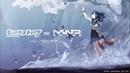 【モンスターストライク×マッドハウス共同プロジェクト】ショートフィルム 「絶望粉砕少女∞アミダ」Full Ver.【モンスト公式】